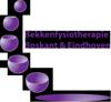 Bekkenfysiotherapie Boskant & Eindhoven
